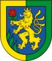 Levice Municipal Authority