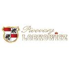 3. MÍSTO - Pivovary Lobkowicz Group, a.s.