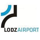 2. MÍSTO - Port Lotniczy Łódź im. Władysława Reymonta Sp. z o.o.