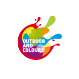 Outdoor & Colours