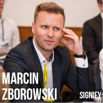 Marcin Zborowski
