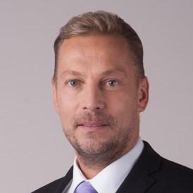Marek Pieter, FinYes s.r.o.