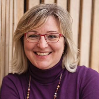 Marie Hrabovská