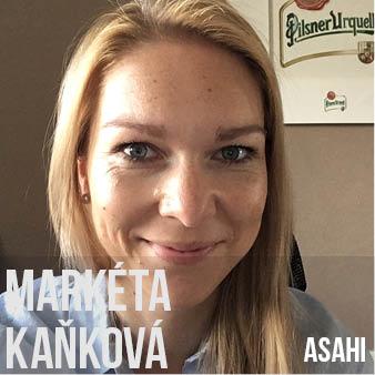 Markéta Kaňková