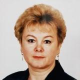 Marta Kohútová