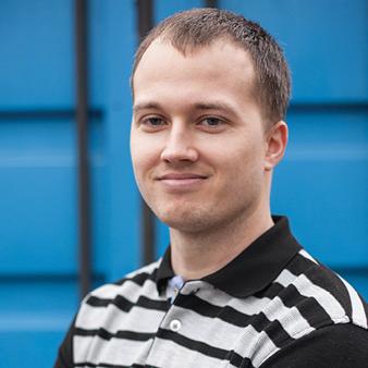 Martin Citovecký