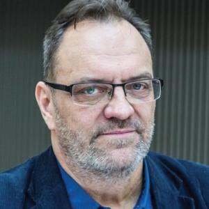 Martin Wiederman