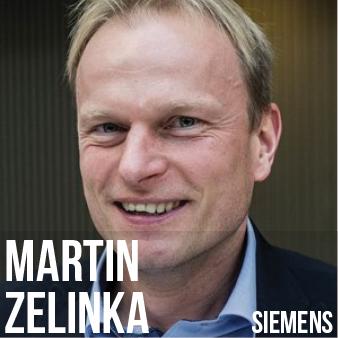 Martin Zelinka