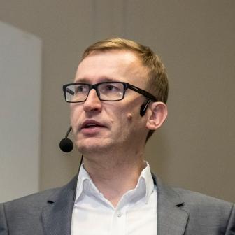 Mateusz Borowiecki ebf reference