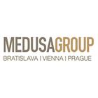 1. MÍSTO - Medusa group, s.r.o.