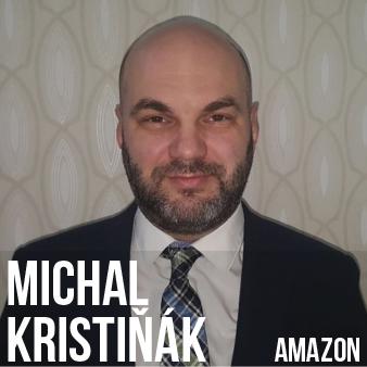 Michal Kristiňák