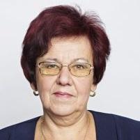 Milada Halíková: Zákon o veřejných zakázkách