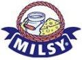 Milsy, a.s.