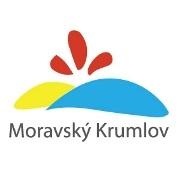 2. MÍSTO / instituce - Město Moravský Krumlov