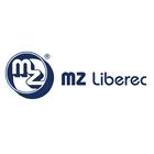 2. MIEJSCE - MZ Liberec, a.s.