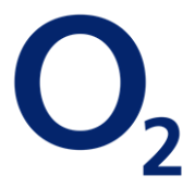 O2 Czech Republic Plc.