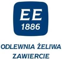 Odlewnia Żeliwa Plc.