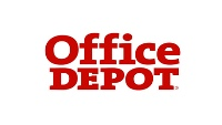 Office Depot Ltd.