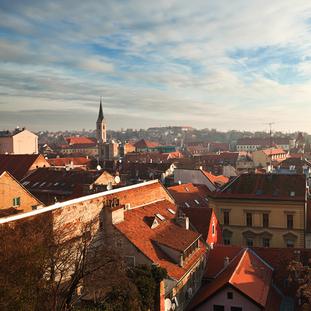 Město Olomouc spouští prodej prvních nemovitostí vycházejících z koncepce elektronickou aukcí