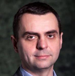 Václav Pelouch ebf reference
