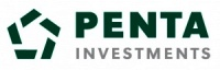Penta Investments SA