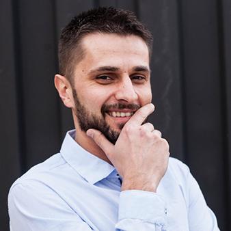 Peter Mikuláš