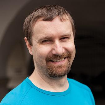 Piotr Krompiewski