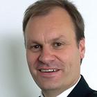 1. MÍSTO - Holger Plein - RWE Service GmbH