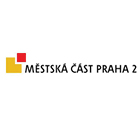 2. MÍSTO - Městská část Praha 2