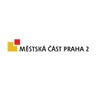 2. MIEJSCE - Městská část Praha 2