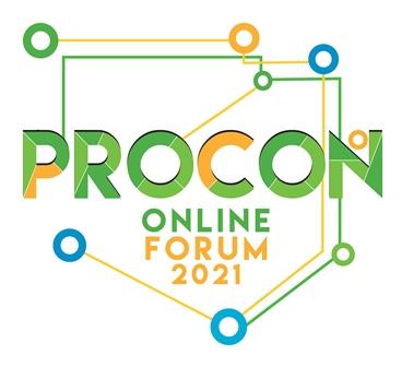 PROCON Online Forum 2021