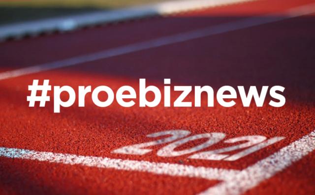 PROEBIZ NEWS IV.