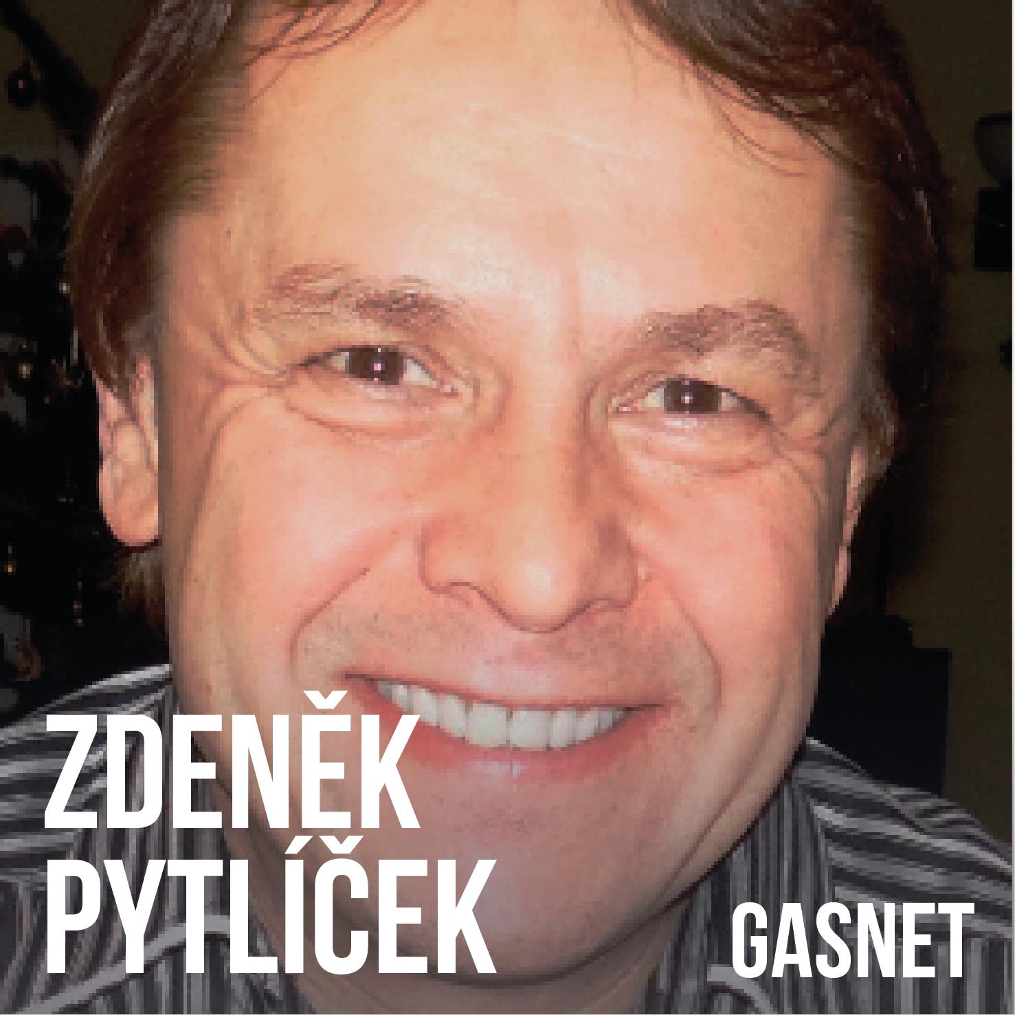 Zdeněk Pytlíček