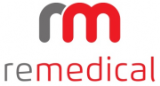 re-medical, s. r. o., Praha logo