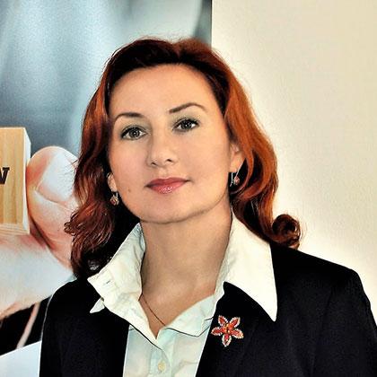 Renata Ivaštinović