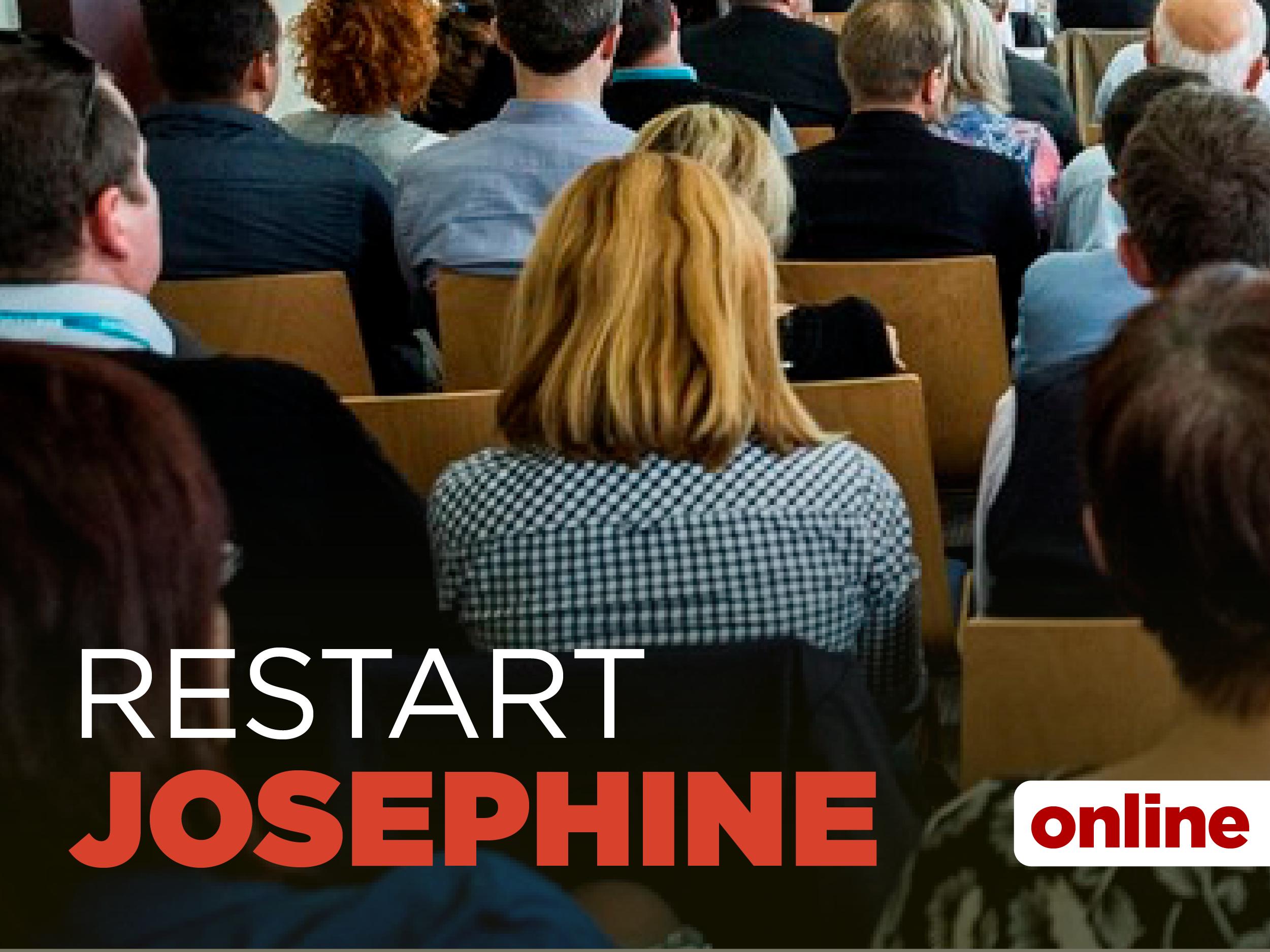 PROEBIZ JOSEPHINE - pravidelné školenie