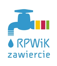 Regional Water and Sewerage Ltd. based in Zawiercie