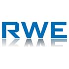 2. MÍSTO - RWE Transgas
