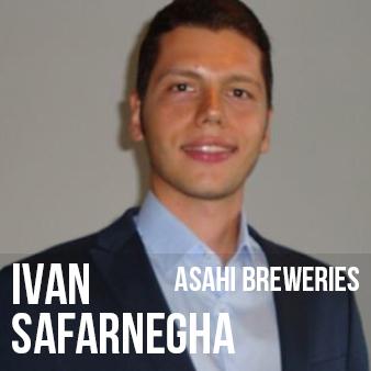 Ivan Safarnegha