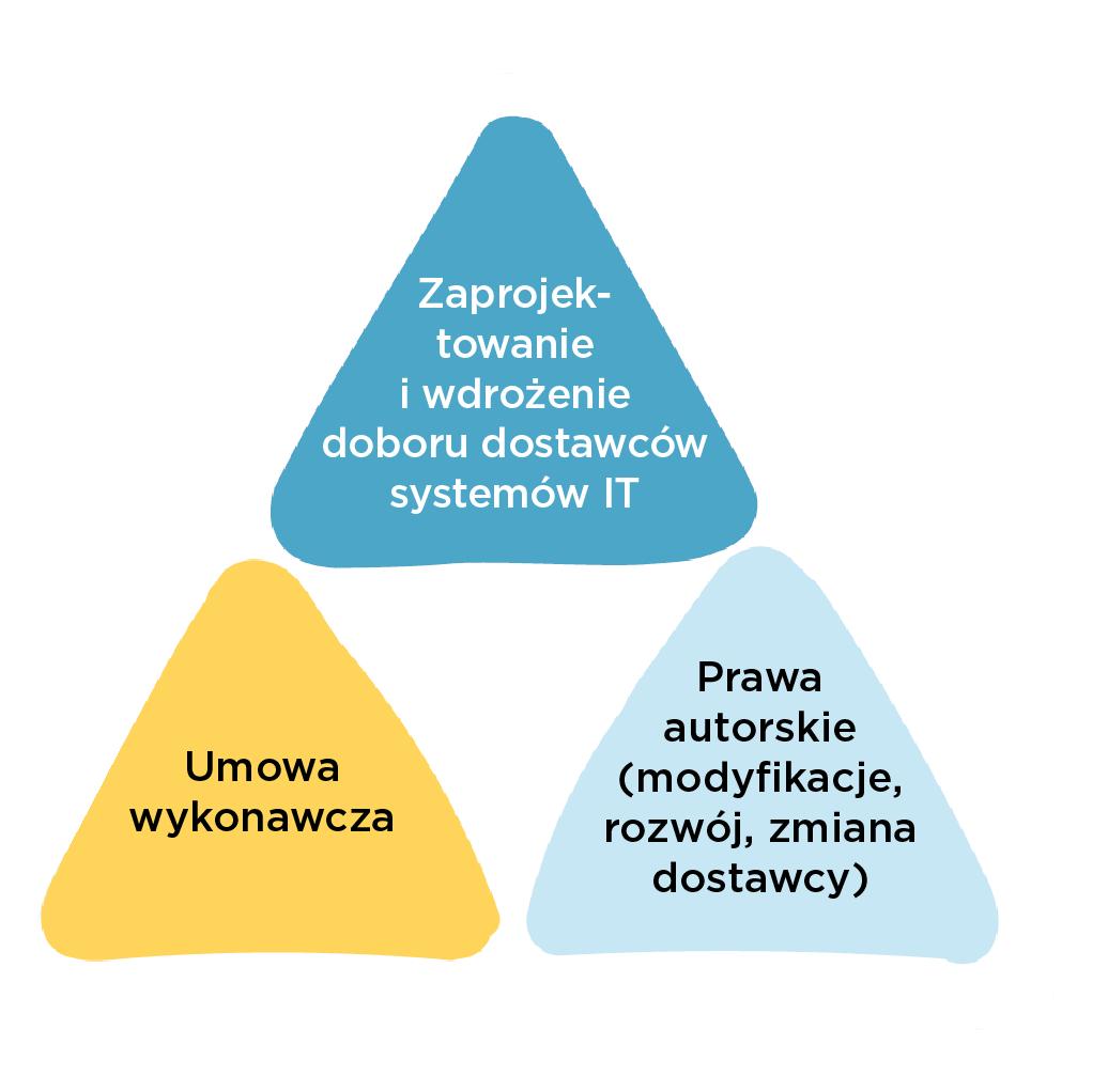 Efektywny zakup oprogramowania i systemów informatycznych