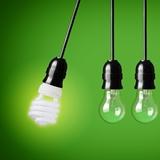 Jak vybrat společnost pro eAukci energie?