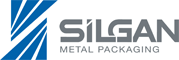 Silgan Metal Packaging Szprotawa, s.r.o.