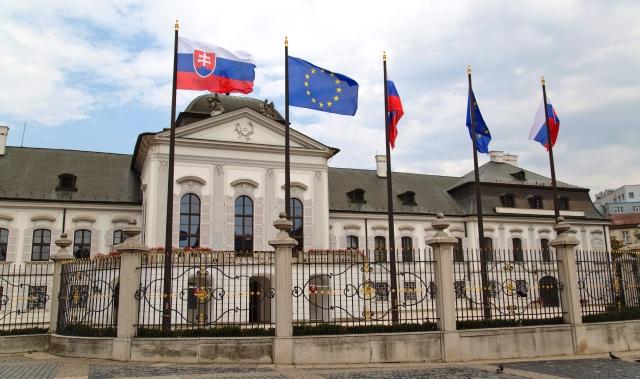 Slovensko se inspiruje Maďarskem!
