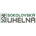 2. MIEJSCE - Sokolovská uhelná, právní nástupce, a. s.