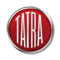 TATRA Truck, a.s.
