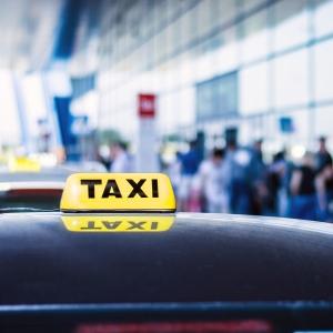 Novými provozovateli taxislužby na Letišti Václava Havla Praha budou Taxi Praha a FIX