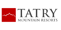 Tatry mountain resorts, Plc.