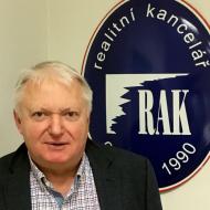 Tomáš Pacner