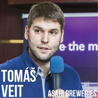 Tomáš Veit
