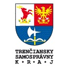 Trenčiansky samosprávny kraj získal striebro za elektronické aukcie, ušetril viac ako 70 tis. Eur